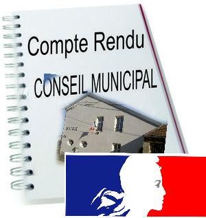 Compterendu 1 1