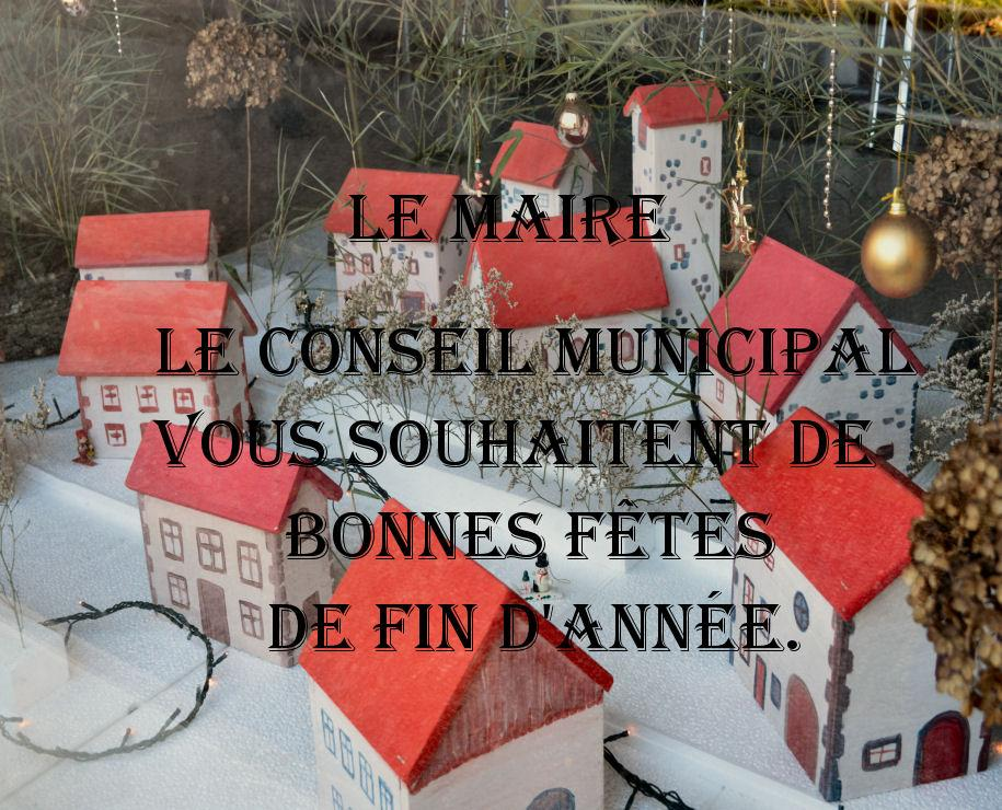 Mairie noel2 1